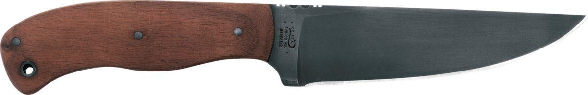 W.R. Case & Sons® Winkler Skinner Fixed-Blade Knife