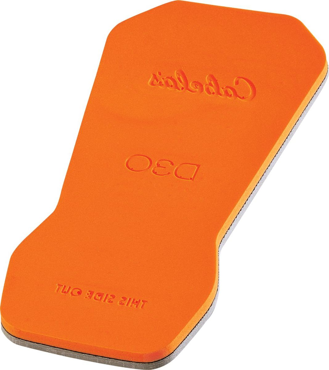 Cabela's D3O® Range Recoil Pad