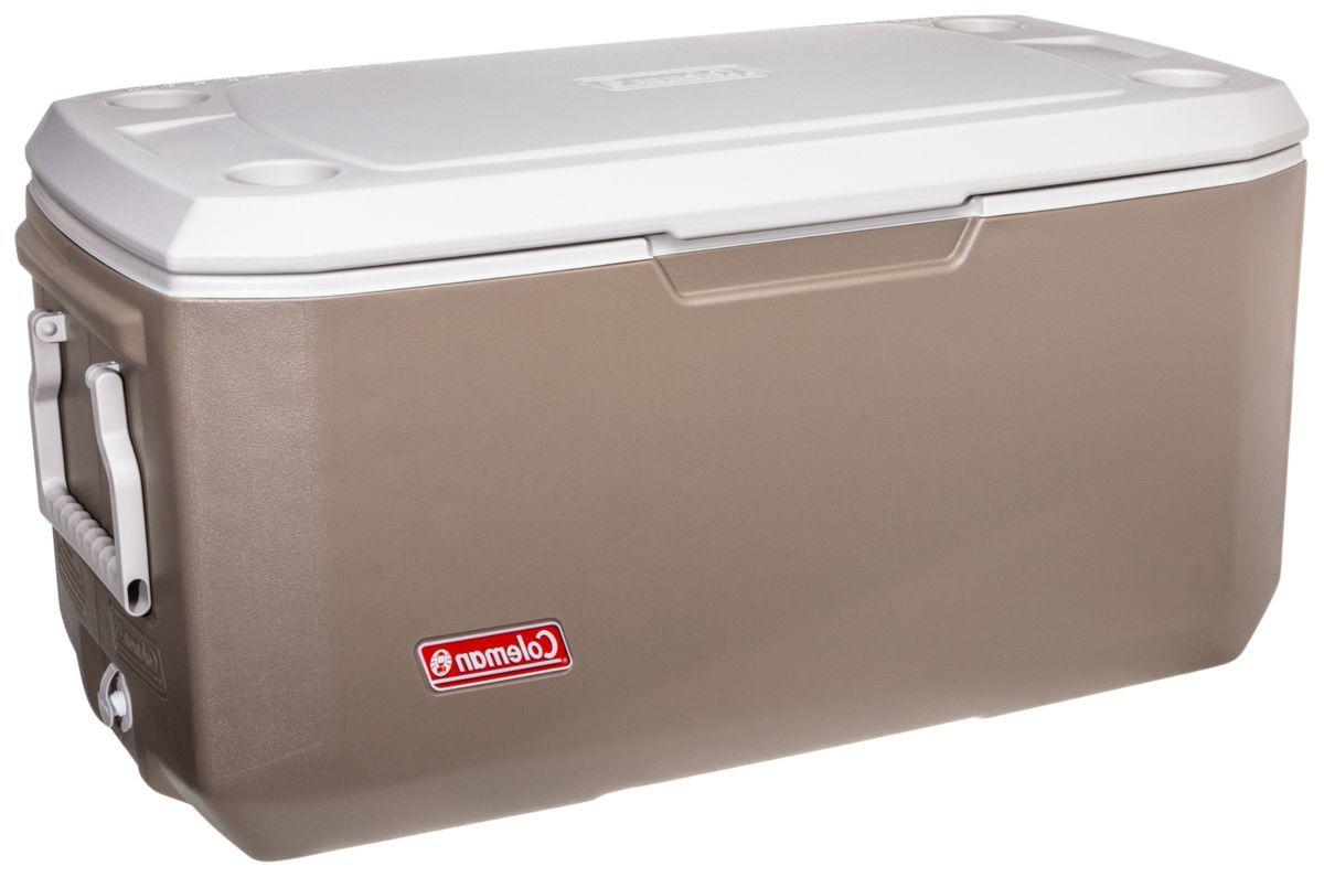 Coleman® 120-Qt. Xtreme® 6 Cooler
