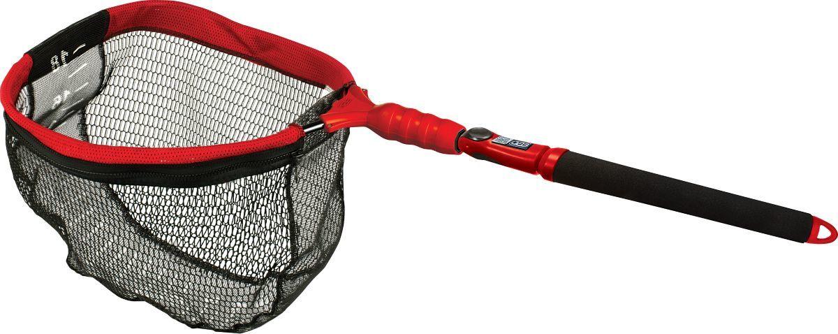 EGO S2 Slider Guide Nets