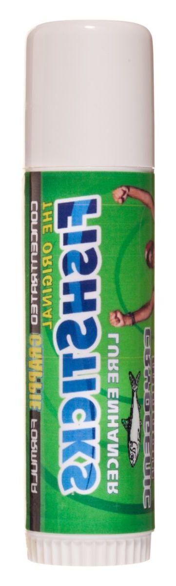 FishSticks Lure Enhancer – Freshwater Formula