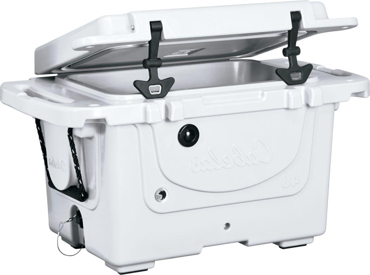Cabela's Polar Cap® Equalizer Cooler