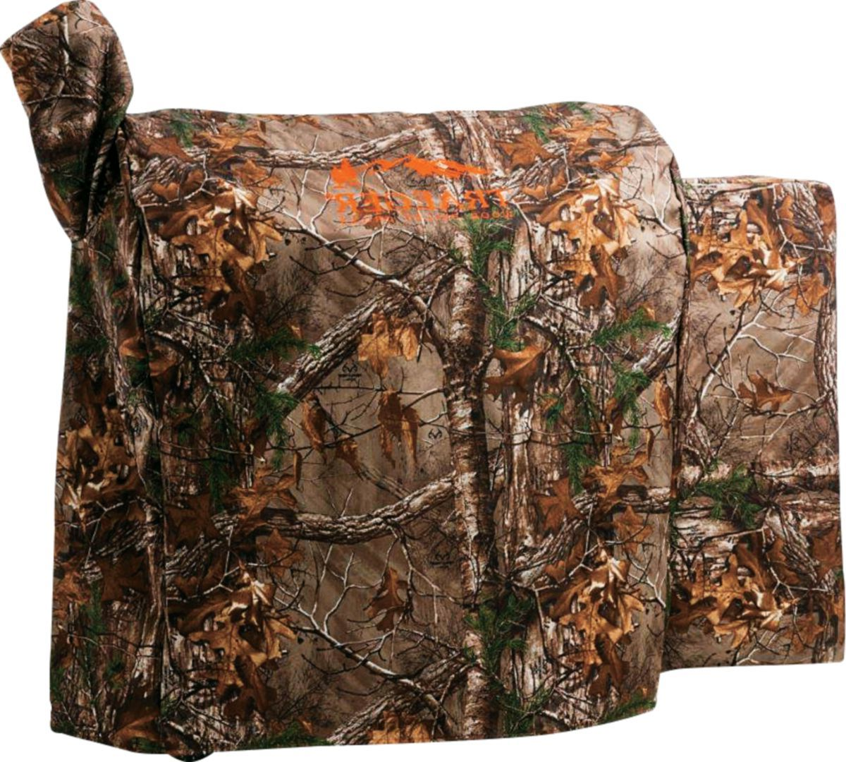 Traeger® Realtree® Grill Cover