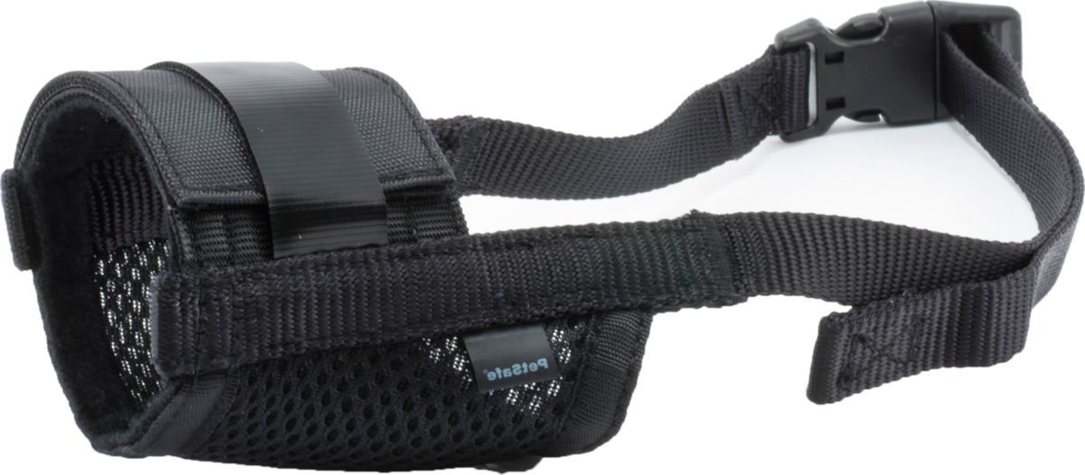 PetSafe® Dog Muzzle