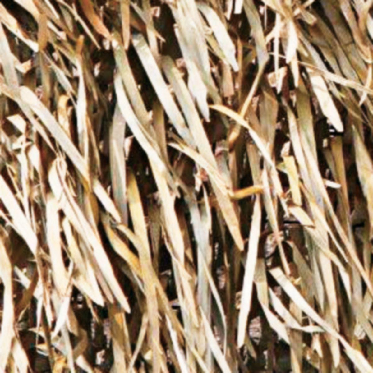 Hard Core Concealment Grass Mat