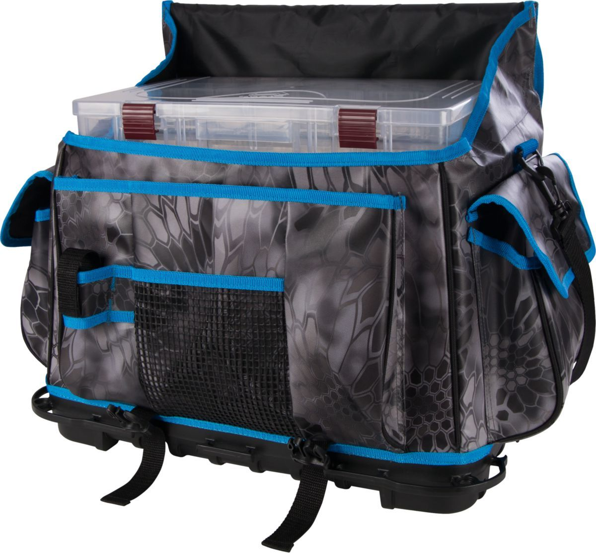 Plano® Synergy Z-Series Tackle Bag