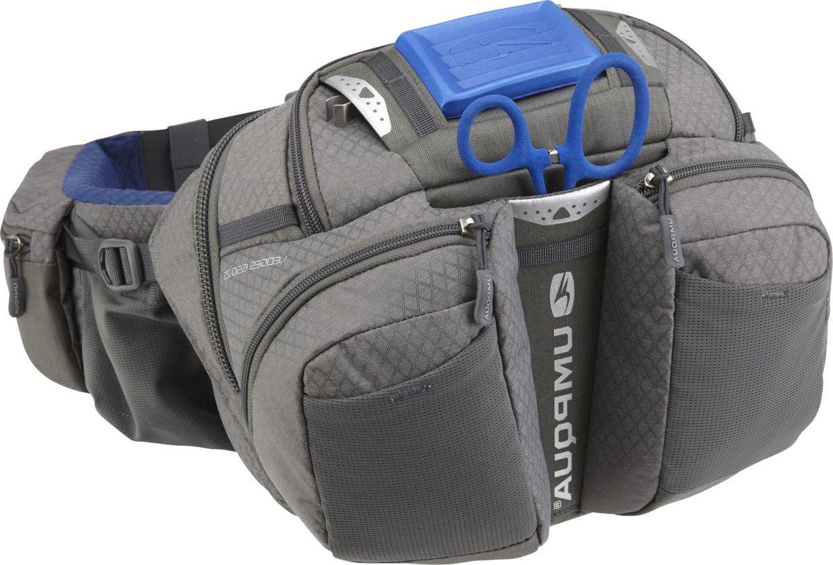 Umpqua Zero Sweep™ Ledges 650 Waistpack