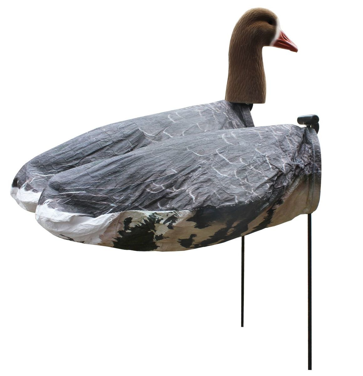 White Rock Decoys Run-N-Gun Pack
