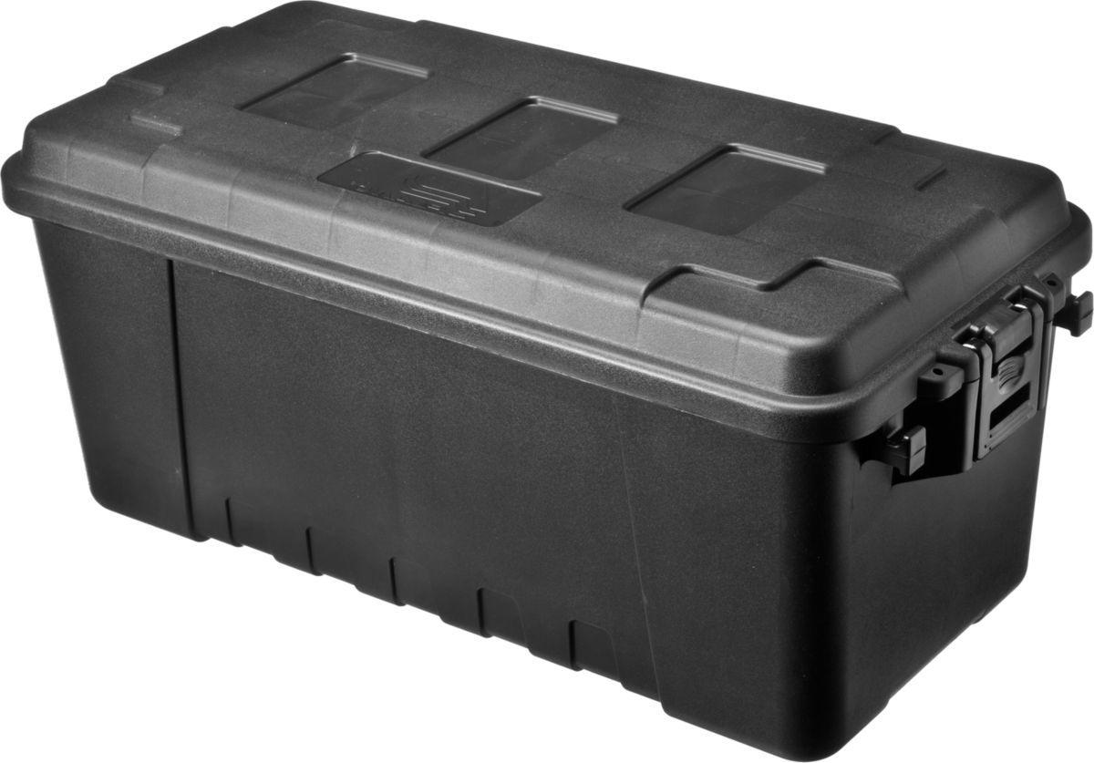Plano® 68-Quart Storage Tub