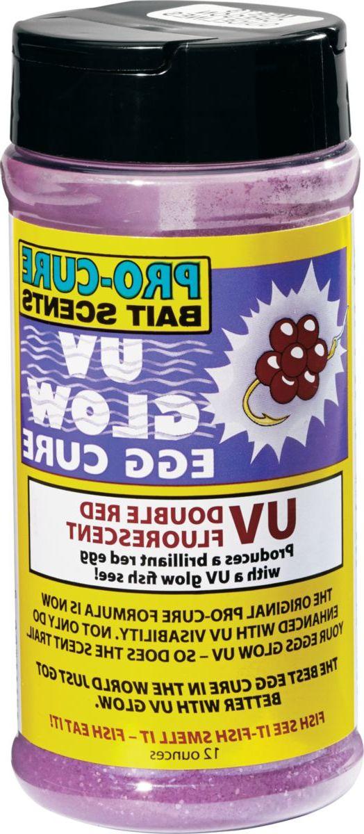 Pro-Cure UV Glow Egg Cure