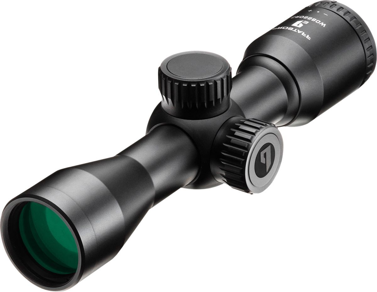 Nikon® PROSTAFF® P3 Crossbow Scope