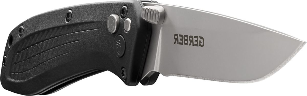 Gerber® US-Assist Folding Knife