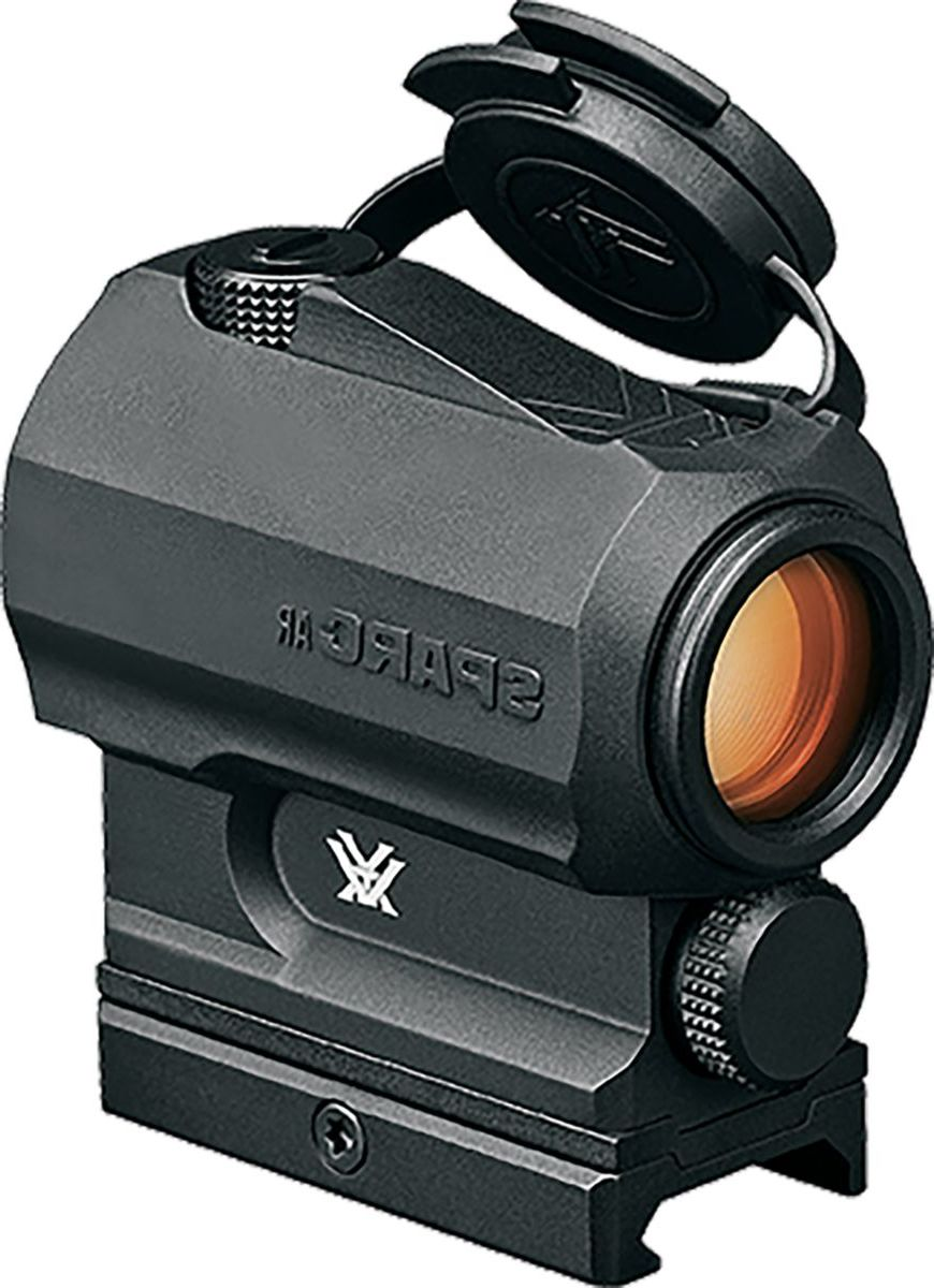 Vortex® Sparc AR Red-Dot Sight
