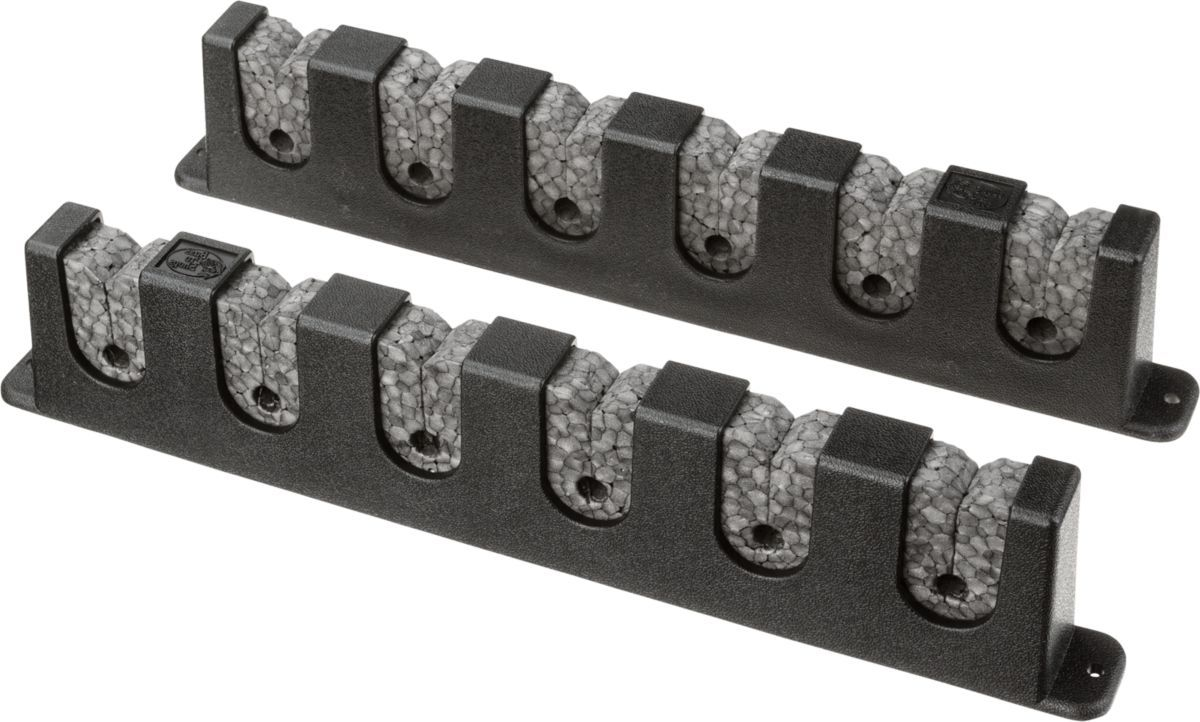 Bass Pro Shops® Rod Racks