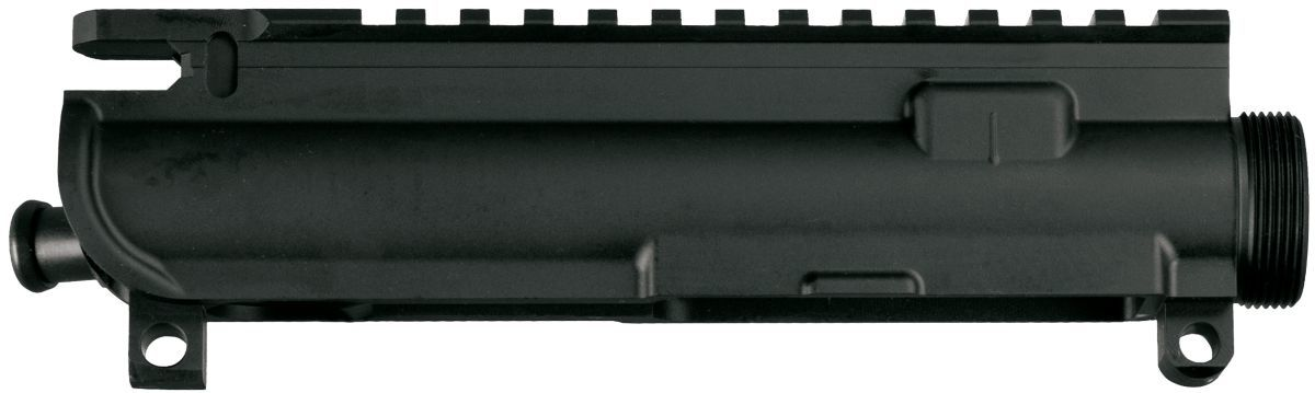 Anderson Manufacturing AR-15 Mil-Spec Upper Receiver