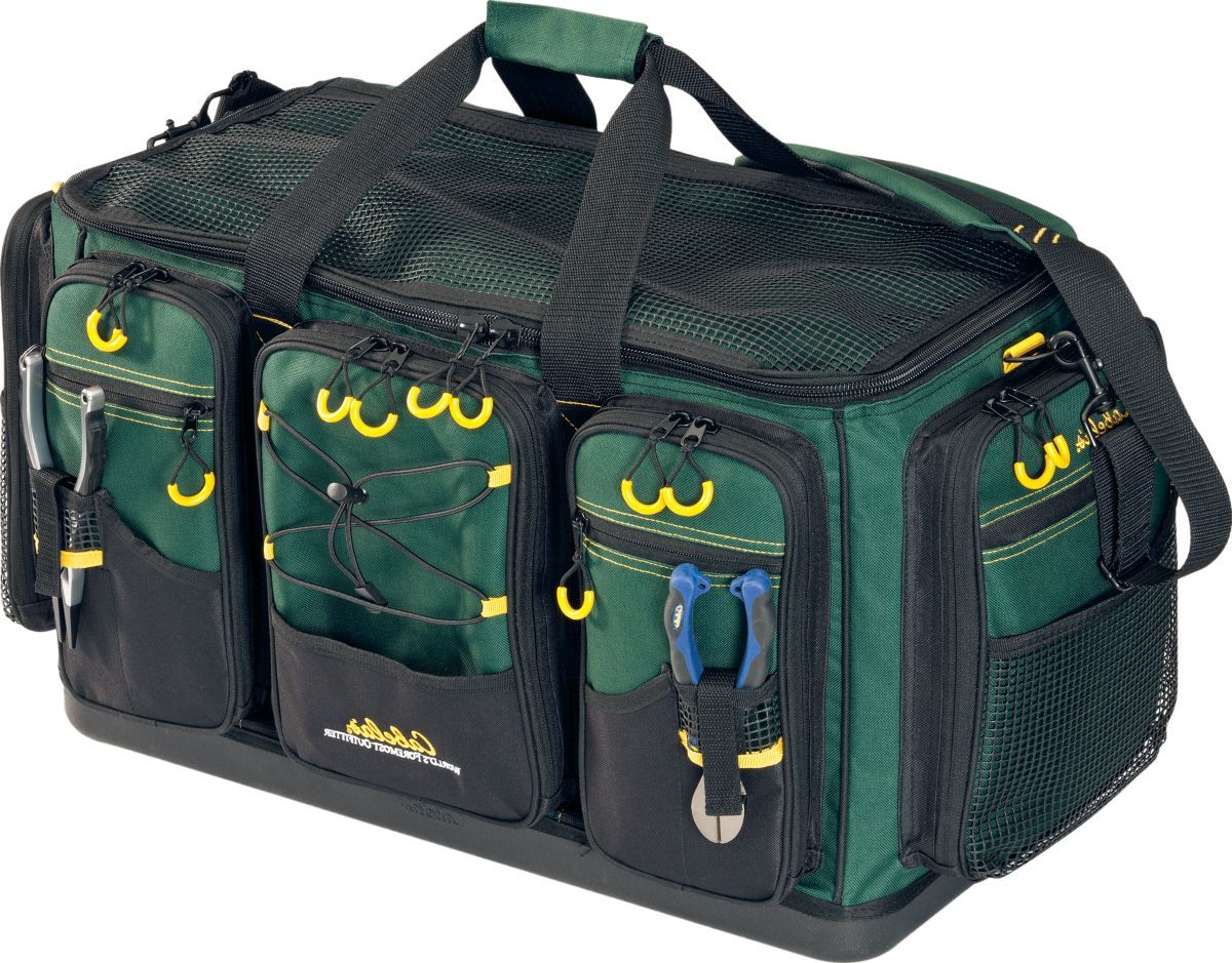 Cabela's Advanced Anglers™ Tackle Bags