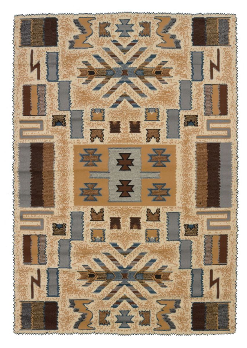 United Weavers Grey Pelham Area Rugs