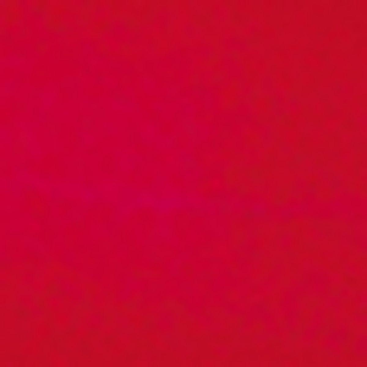 Luhr-Jensen® Hot Shot