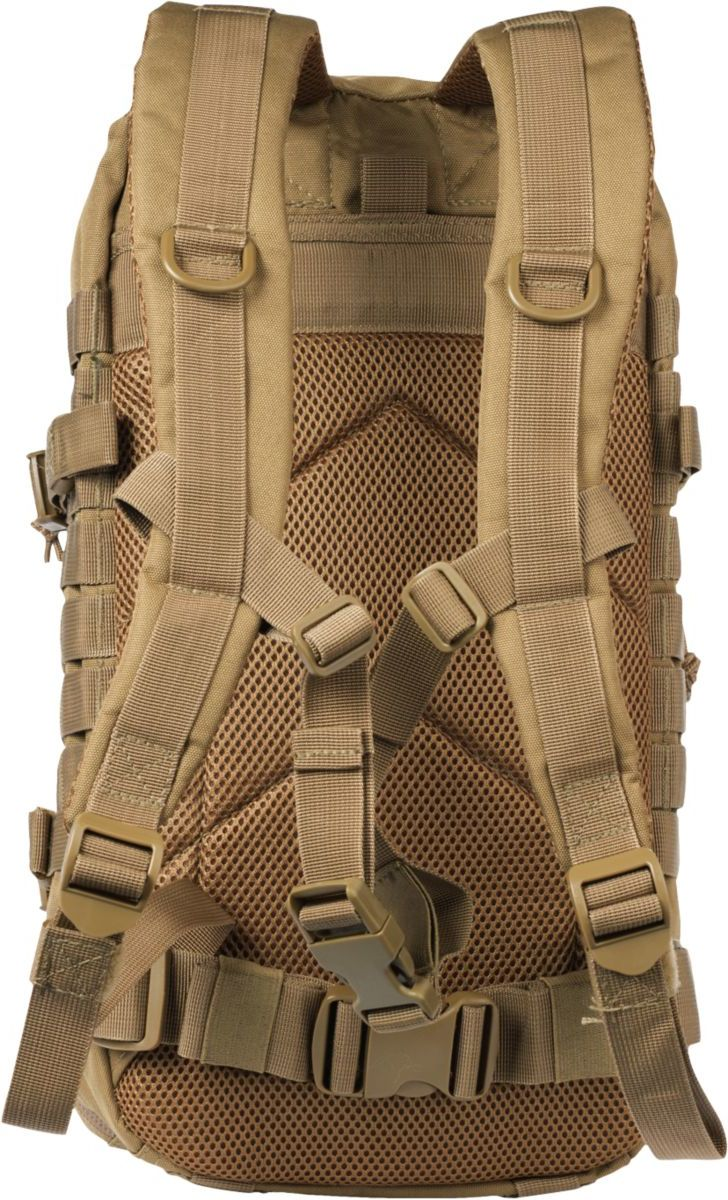 Red Rock Outdoor Gear Assault Pack