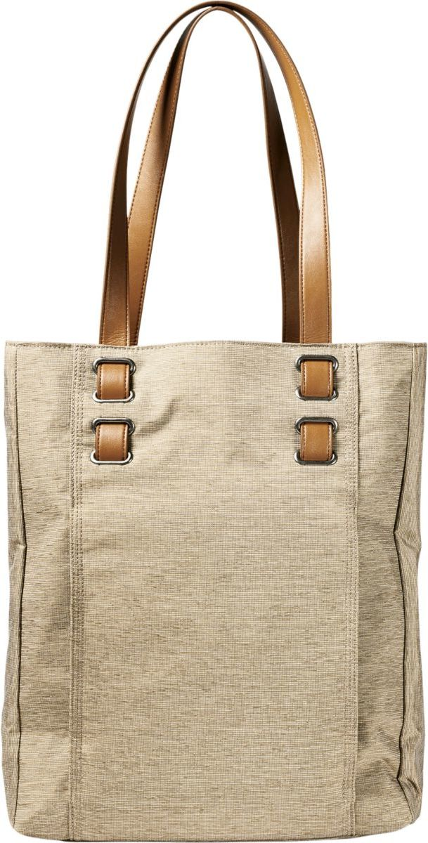 5.11® Women's Molly Concealed-Carry Shopper Tote