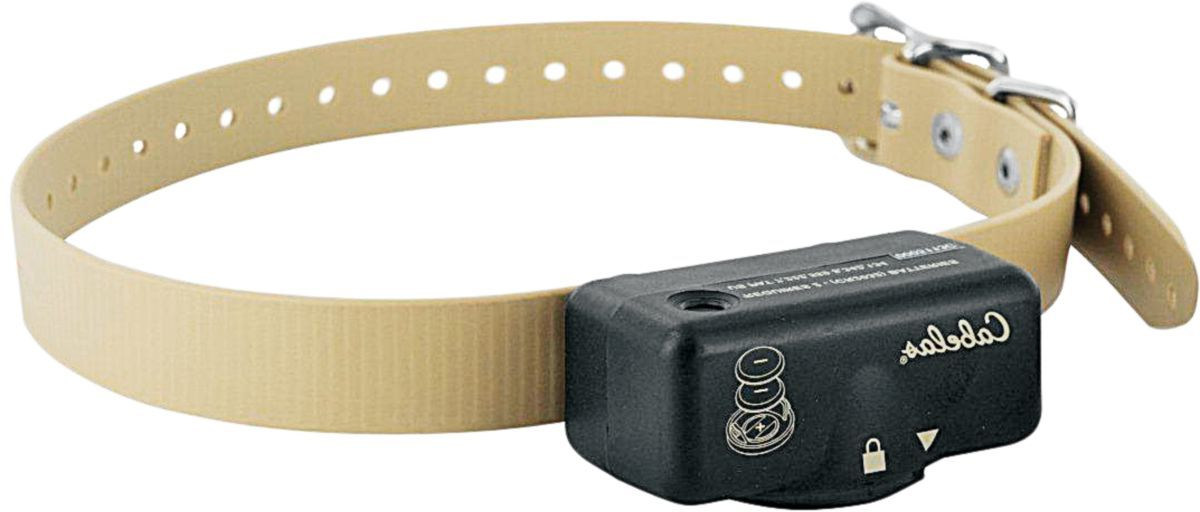 Cabela's Gun Dog No-Bark Dog Collar