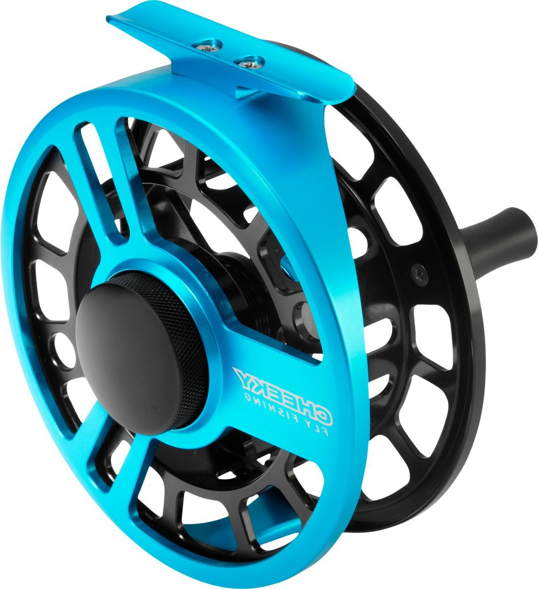 Cheeky Boost Fly Reels