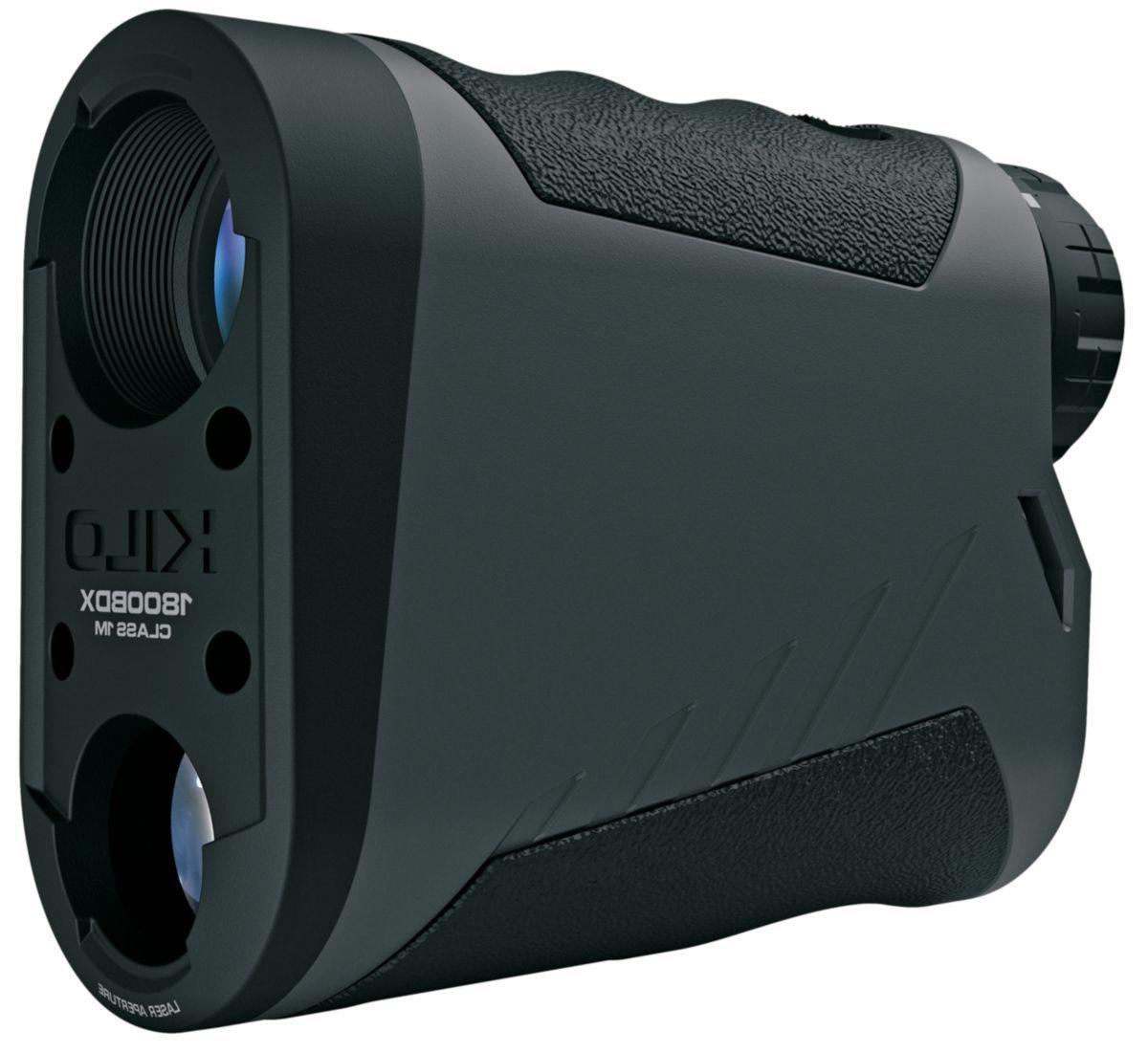 SIG Sauer® KILO1800BDX Rangefinder