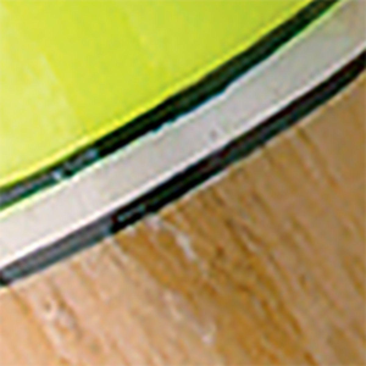 Bass Pro Shops® Premium Balsa Oval Slip Floats