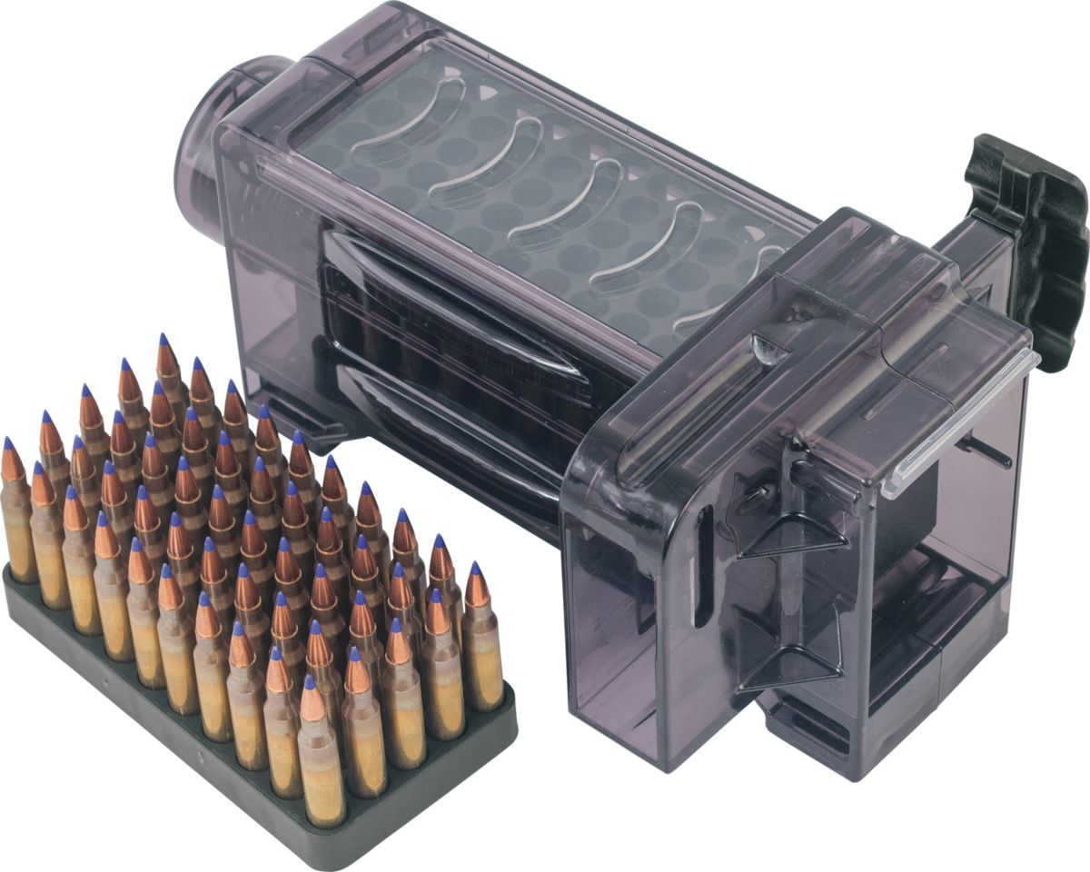 Caldwell® AR-15 Mag Charger