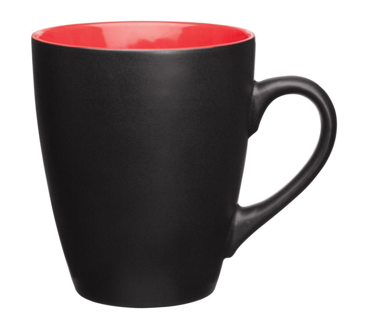 Bass Pro Shops® Giant Matte Mug