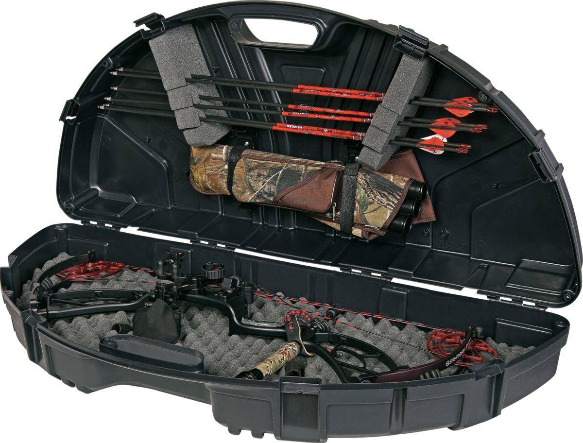 Plano® Bow Guard SE 44 Bow Case