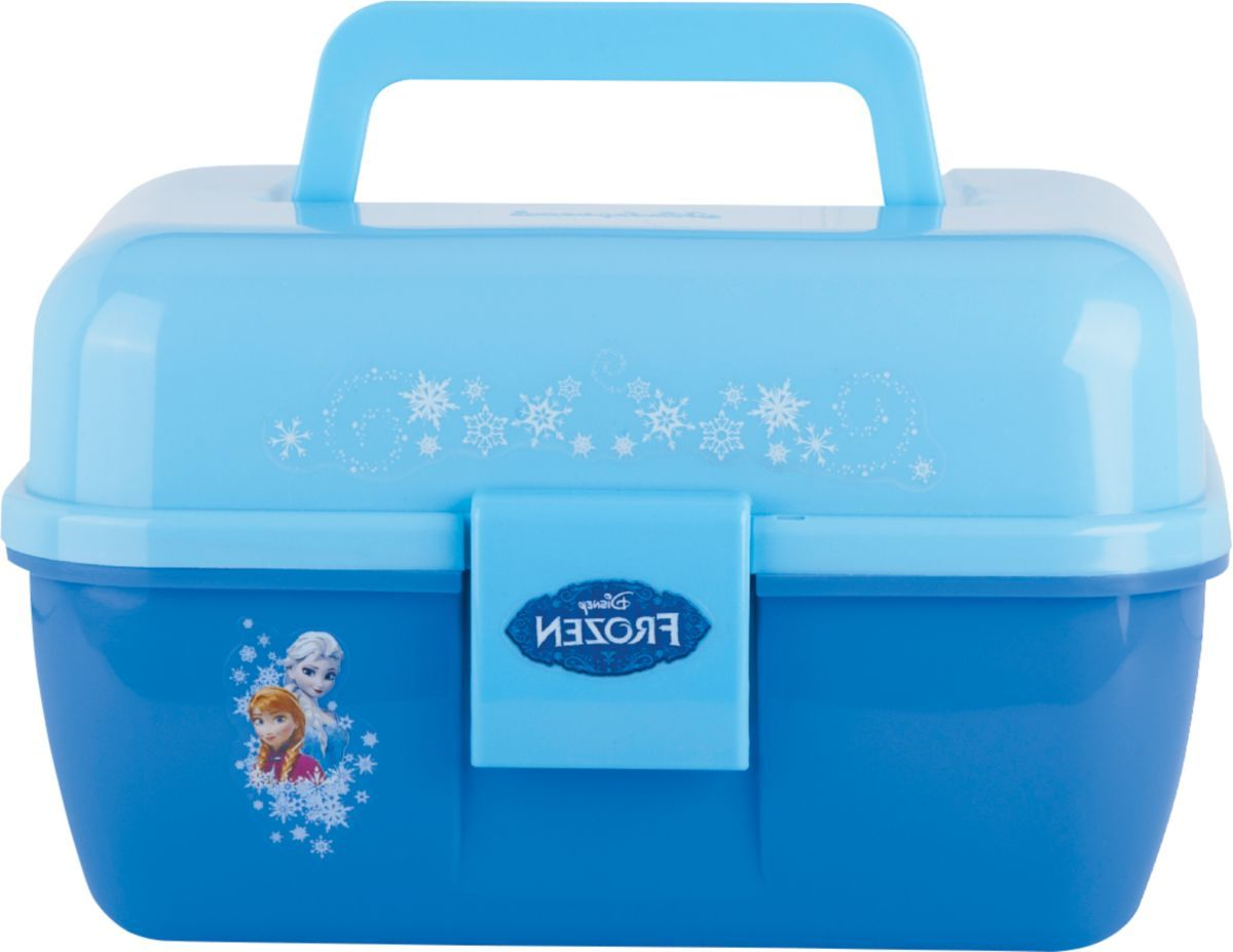 Shakespeare® Kids' Character Tackle Box