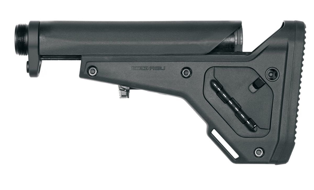 Magpul UBR Gen 2 Collapsible Stock