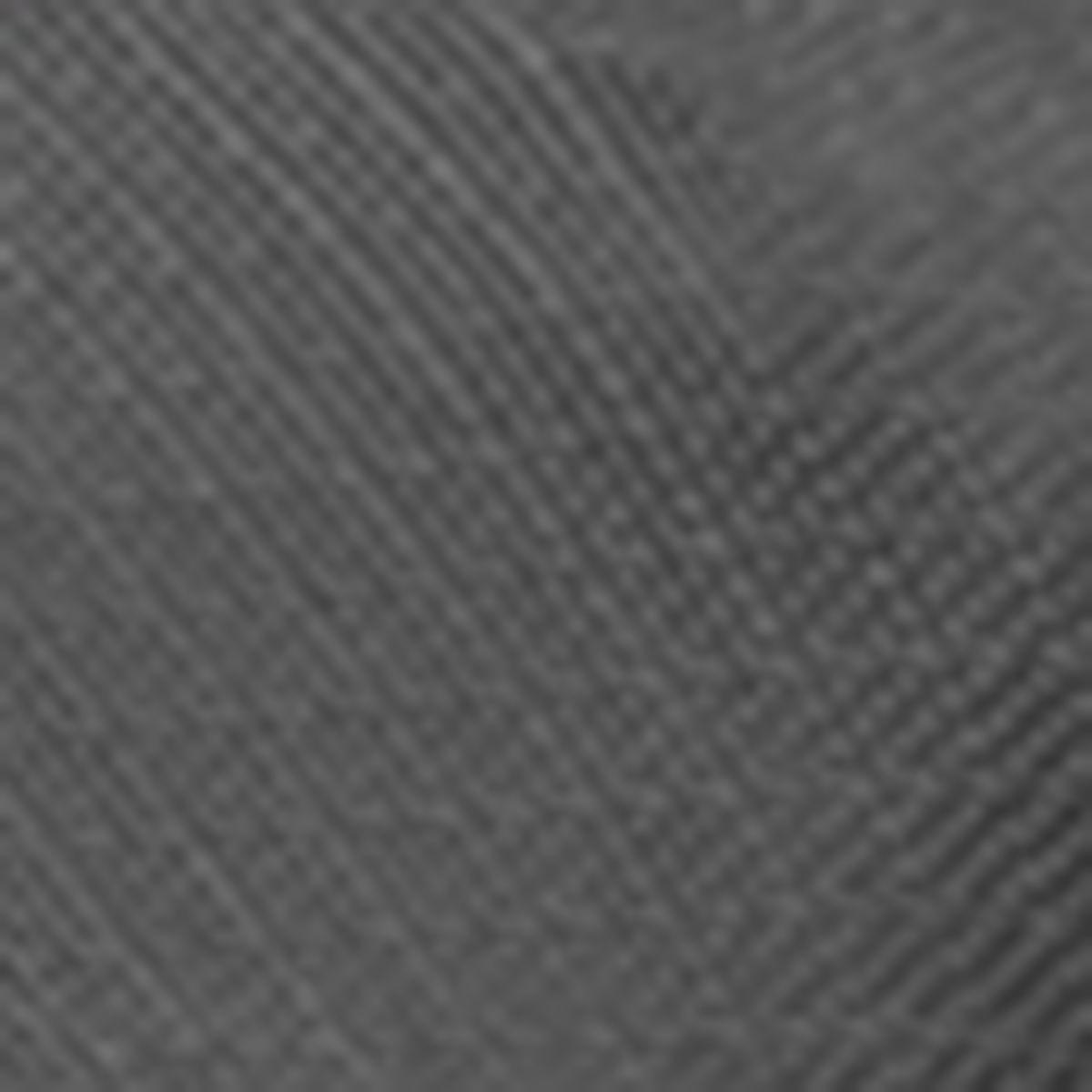Ruffwear® Front Range™ Harness