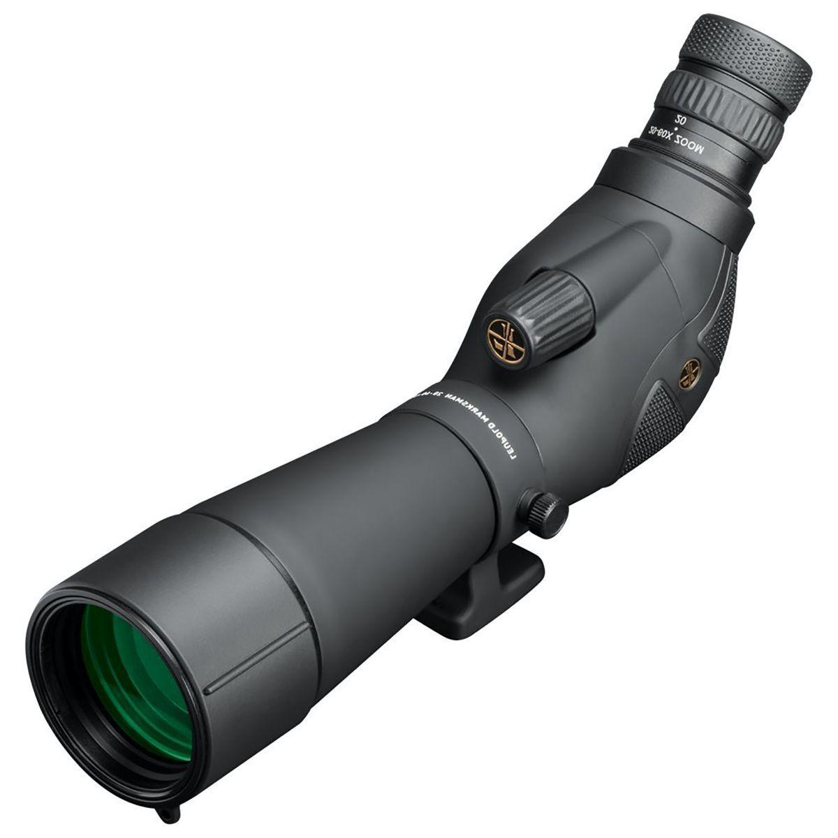 Leupold® Marksman™ Spotting Scope