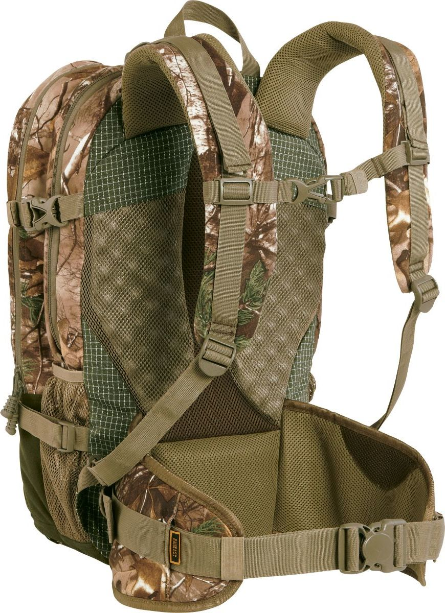 Tenzing® TCSP14 Shooter Pack