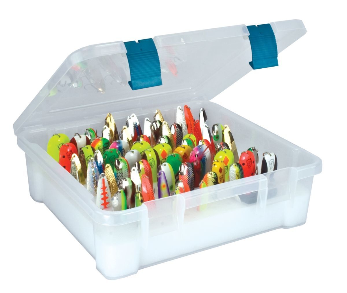 Plano® Spoon Storage Box