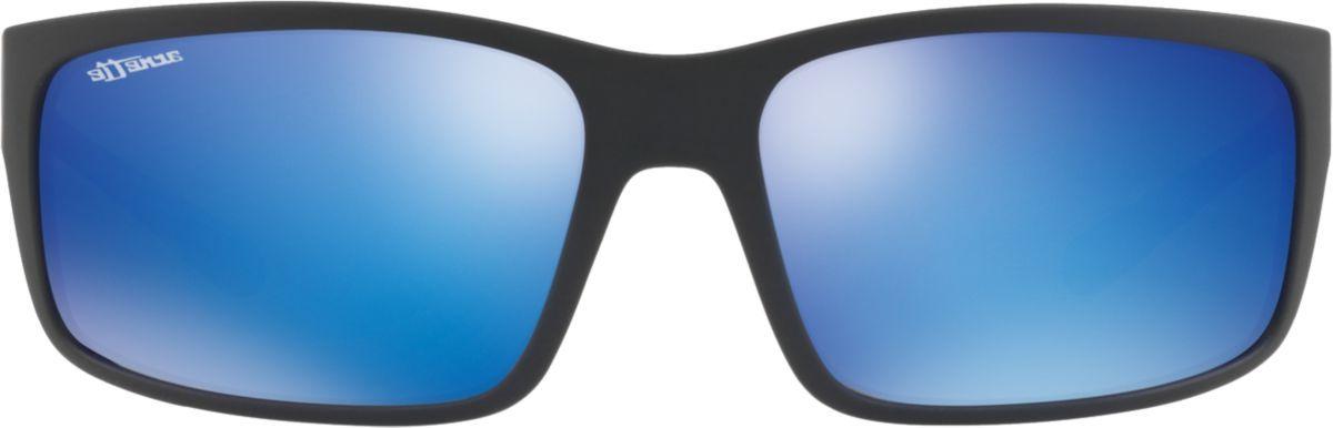 Arnette® Fastball Sunglasses