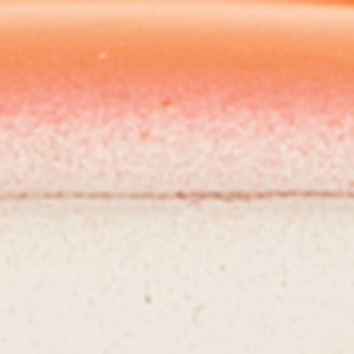 Worden's Lures Mag Lip® FlatFish®