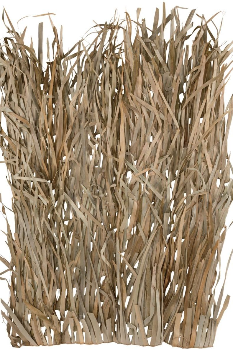 Cabela's Northern Flight® Field Grass Bundle