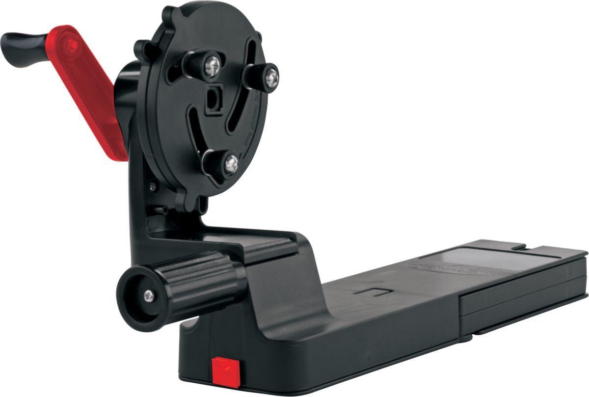 Berkley® Portable Line Spooler