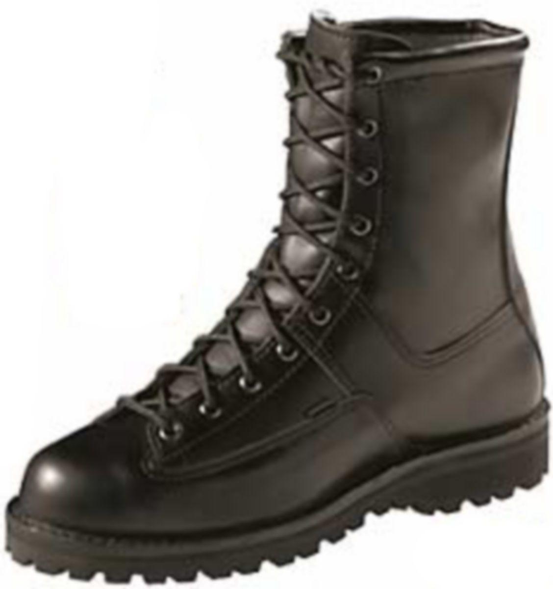 Danner® Recon 200-Gram GORE-TEX® Boots