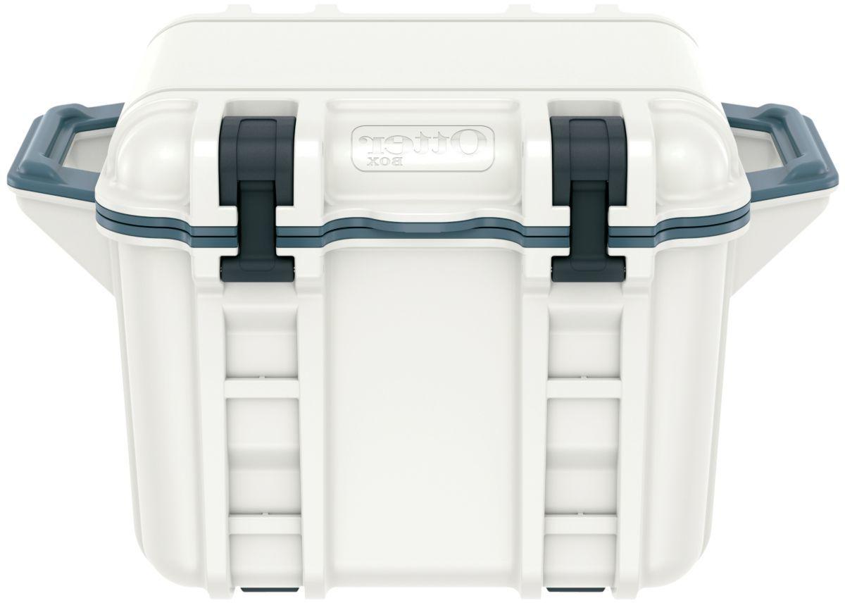 OtterBox® 25-qt. Venture Cooler