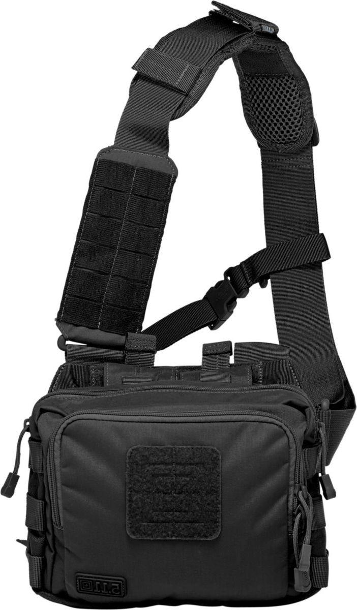 5.11® 2-Banger Bag