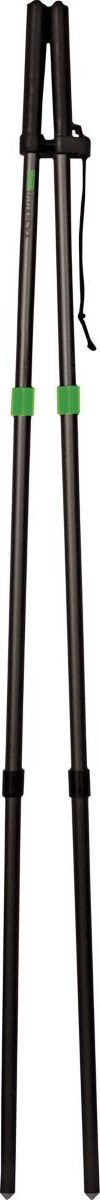 Primos® Polecat Steady Stix Magnum