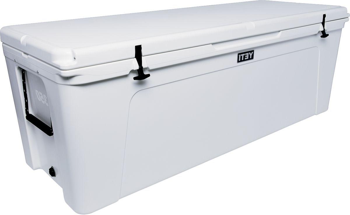 YETI® Tundra 350 Marine Cooler