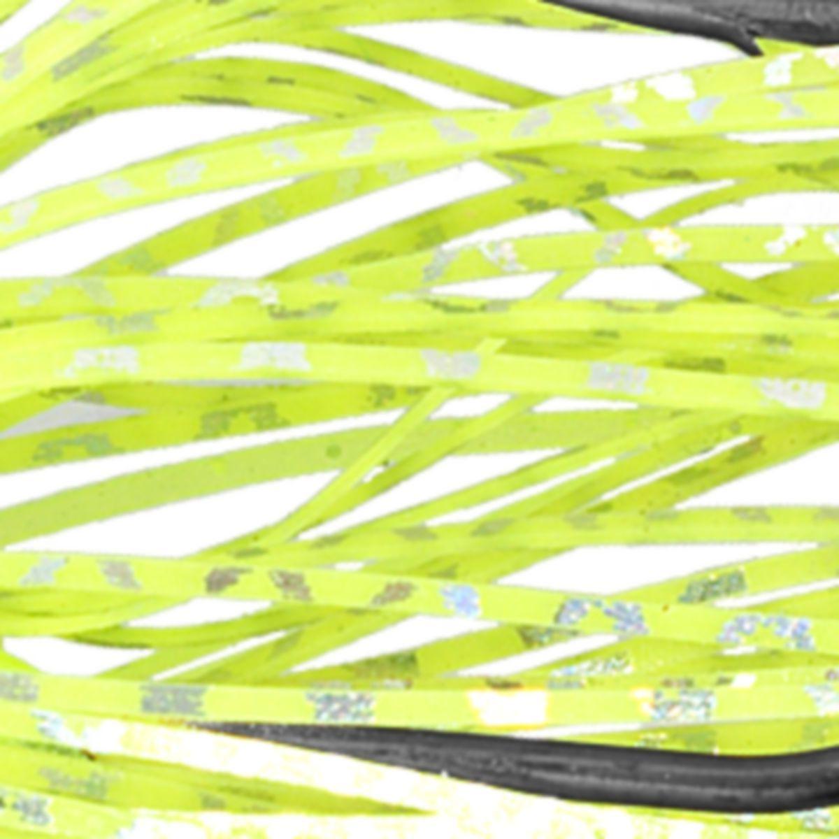Strike King® KVD Spinnerbaits - Double Willow