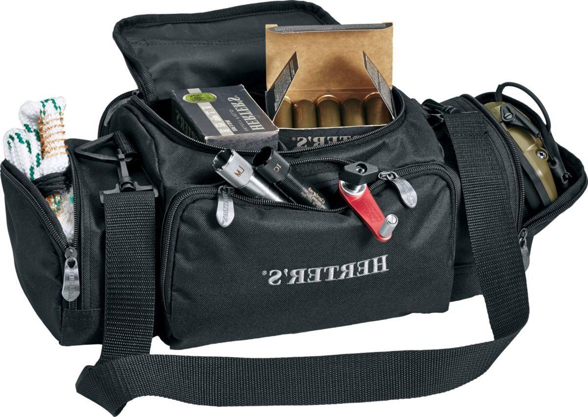 Herter's® Range Bag