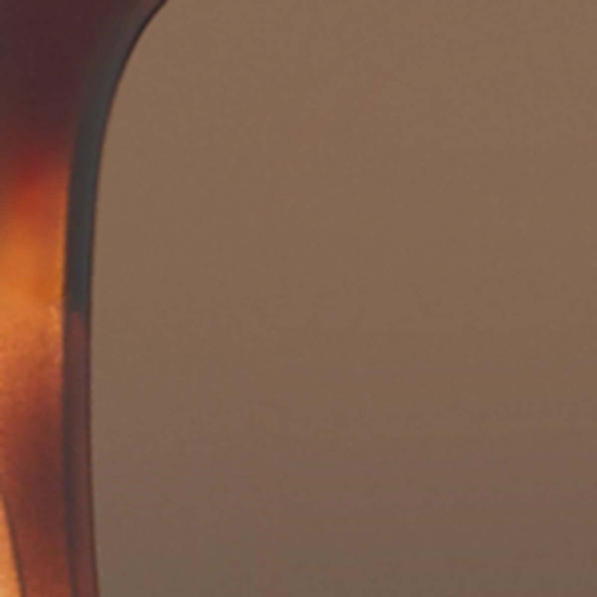 Arnette® Reserve Sunglasses