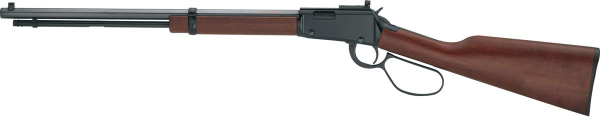 Henry Small Game Carbine Lever-Action Rimfire Rifles